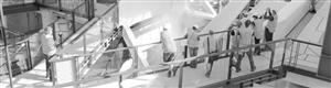 6月12日澳洲霍尔姆斯学院校代将与柳橙专家开展远程学术交流