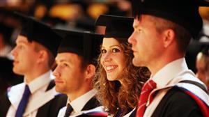 2月25日英国卡迪夫大学校代将与柳橙专家开展远程学术交流